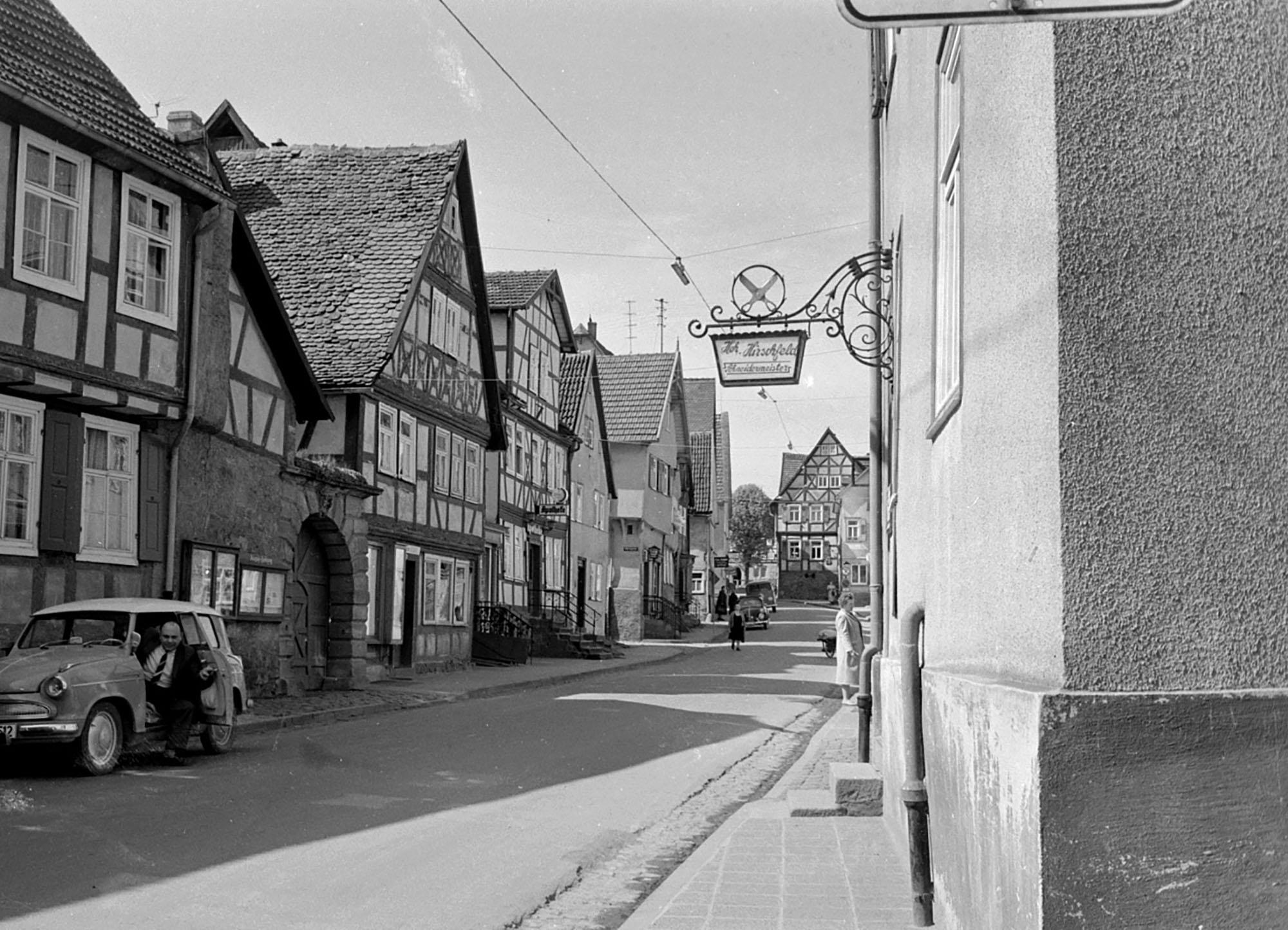 Rathaus 61_1