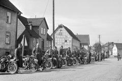 NSKK 15.03.1936