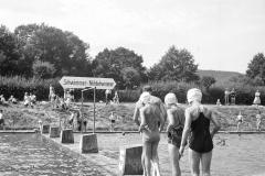 Schwimmfest31_1_49