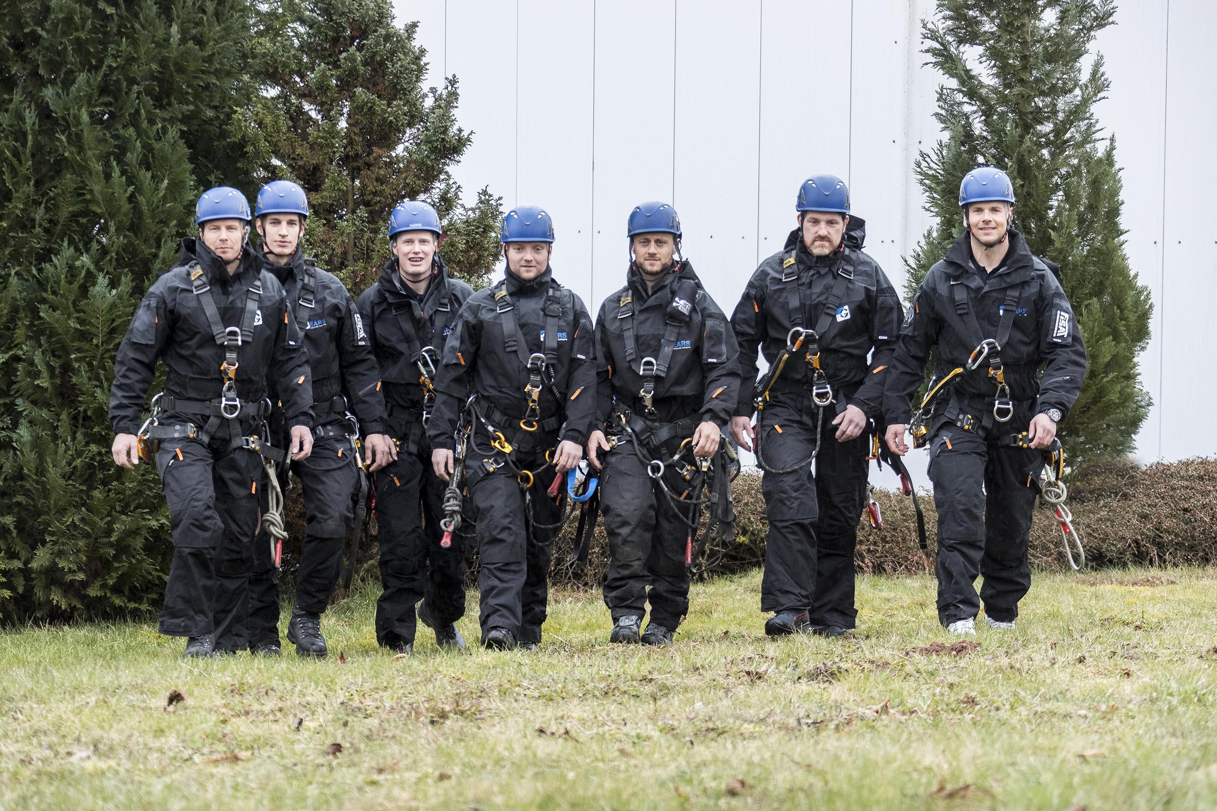 Gears Team