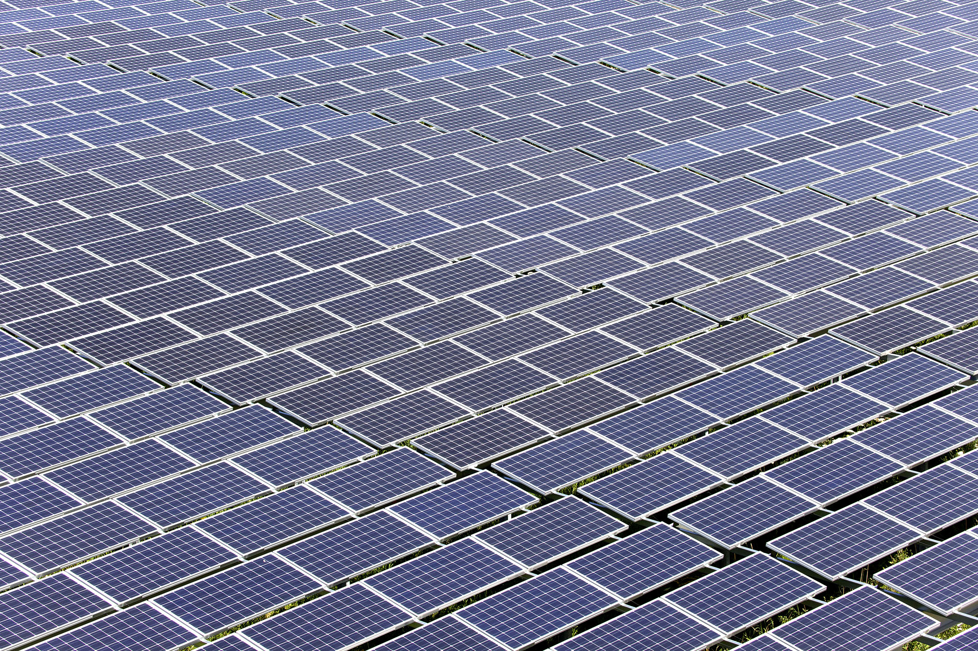 Solar Buchschlag