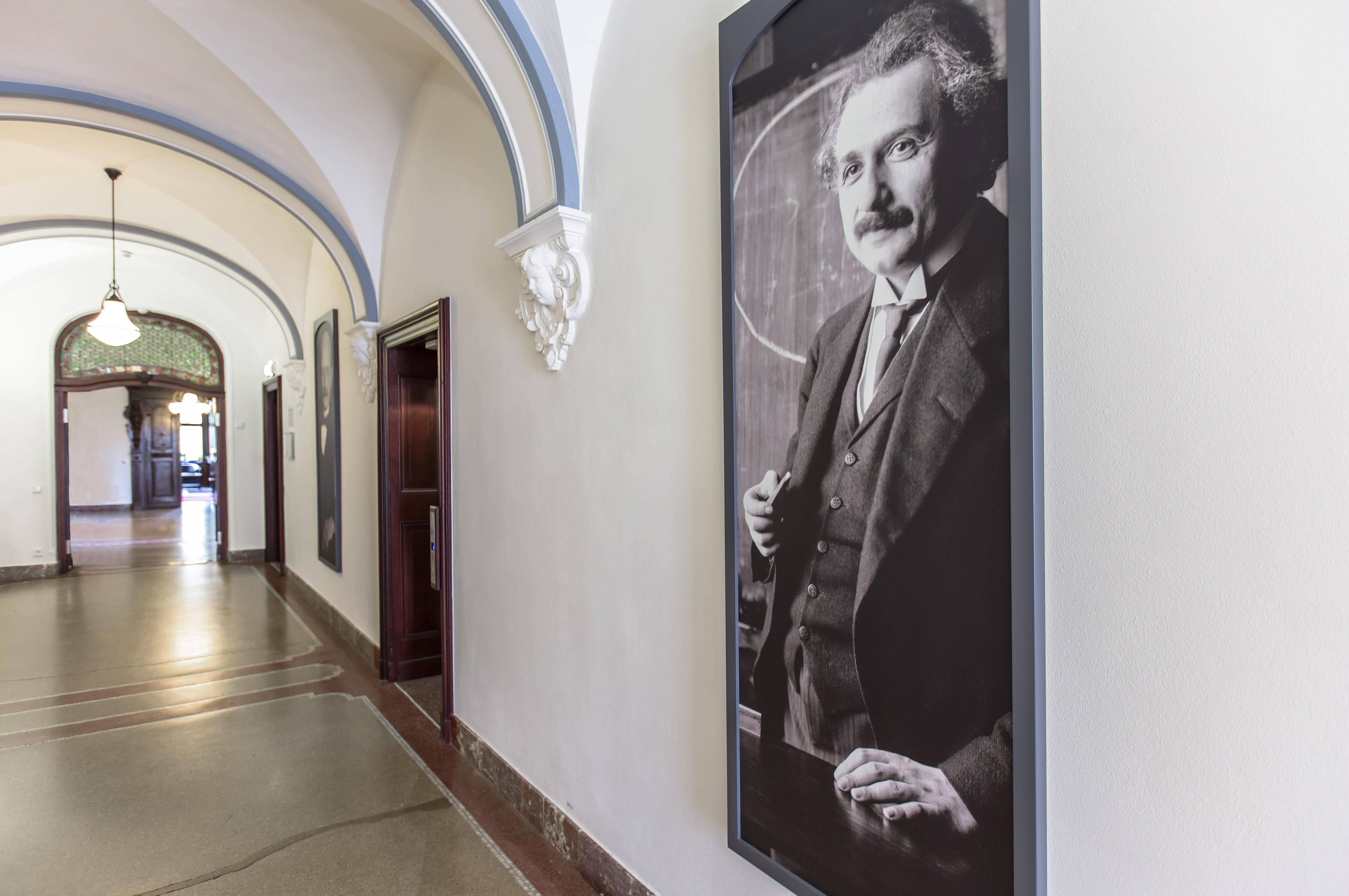 Wissenschaftliches Institut