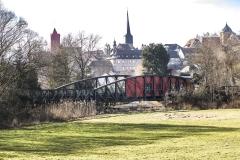 Brückenwohnung_1