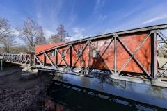 Brückenwohnung_2
