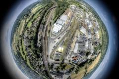 Firmen Planet